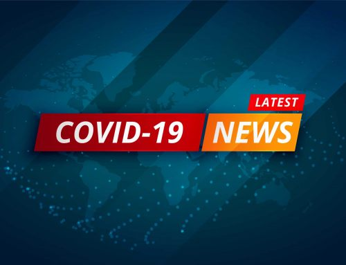 Covid-19 Trading Update